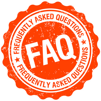 Au Pair Solutions FAQ's